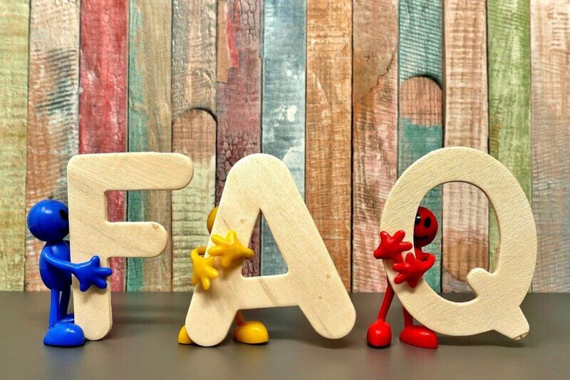 Paraviを解約する前に確認しておきたい・無料トライアル登録時のよくある質問
